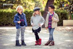 Kids, Inspiration, Outfits, Fashion, Young Children, Biblical Inspiration, Moda, Boys, Suits