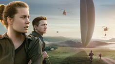 Arrival (2016) watch movie online hd freeGenre: Drama, Science Fiction Taking place after alien crafts land around the world, an expert linguist is re...