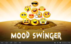Mood Swinger - screenshot thumbnail