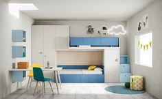 nidi-childrens-bedroom-ro-081-860x530 Nidi Loft R08