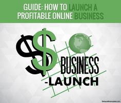 Business Launch, Online Business, Interesting Blogs, Product Launch, Templates, Reading, Things To Sell, Design, Stencils