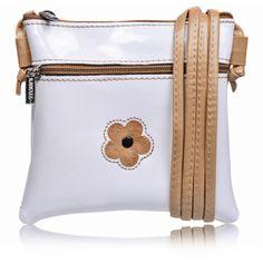 6acd89c6a 35 Best Női táskák images | Shopper bag, Clutch bag, Clutch bags