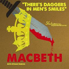From PBS - Macbeth poster Macbeth-01.jpg (2917×2917)