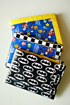 Just Another Day in Paradise: A Pinteresting Wednesday: Duct Tape Wallets