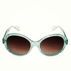 a9168ca6d3  samaeyewear  sunglasses  eyeglasses  vision  eyecare