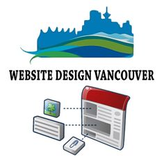 Website Design in Vancouver - http://triforce-media.com/2014/06/website-design-vancouver/
