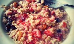 Breakfast – Simply Taralynn - Page 12