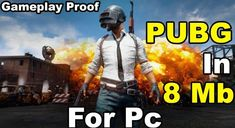 pubg for laptop – Today Gujarat Voice Chat, Unreal Engine, Video Card, Gaming Computer, Laptop, News, Laptops