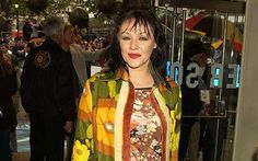 Poolside people watching and walking her dog Smack are actress Frances Barber's favourite activities. Wolverhampton, Barber, Actresses, People, Style, French Tips, Female Actresses, Swag, People Illustration