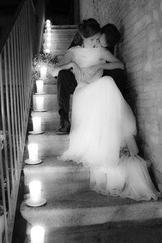 wedding#matrimonio#foto matrimonio