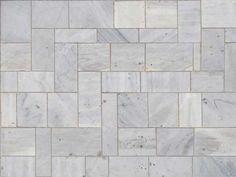 15+ Free Modern Pavement Textures