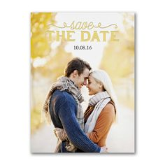 Popular_wedding_save_the_dates_with_ONeil_Events_2.jpeg