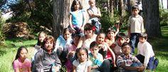 volunteer_story_ecuador_chinwe_header
