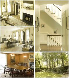 New York Celebrity House Pictures Pinterest In New York Houses