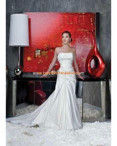 DaVinci Robe de Mariée - Style 8330