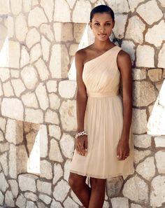 The J.Crew Wedding Event: 25% off gowns, bridesmaid dresses & bridal accessories. #jcrewwedding//
