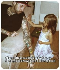 Funny pictures about Some dads really care about their kids. Oh, and cool pics about Some dads really care about their kids. Also, Some dads really care about their kids.
