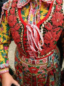 Folk Costume, Costumes, Vintage Jewelry Crafts, Folk Clothing, Hungarian Embroidery, Folk Dance, Blog Planner, Blogger Tips, Blogger Templates