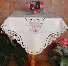 CUTWORK EMBROIDERY MACHINE