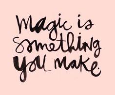 Estamos en dias previos a la #LunaNueva.Es el momento de poner nuestra intencion para ese inicio-Re start!    Recuerda vivir con intencion y no con expectativa!  #magic