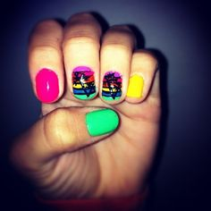 I LOVE these!!! <333