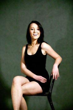Weronika Czaja