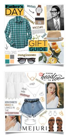 """My sets with 200+ likes :)"" by honeyblvd ❤ liked on Polyvore featuring Gap, Emporio Armani, Topman, rag & bone, Herschel Supply Co., men's fashion, menswear, Madewell, Billabong and contestentry"