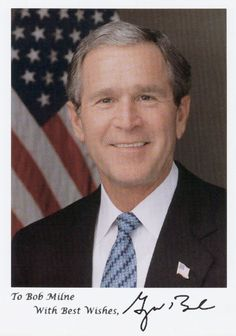 george bush - Google Search