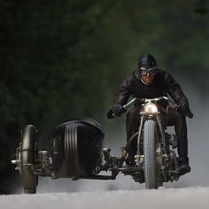 F&O Fabforgottennobility : Photo