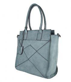 Rock Vila Everyday Bag Handtassen Friis & Company