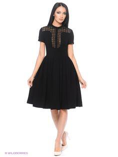Платье Isabel Garcia - Купить платье, платье купить магазин #Платье