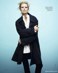 Caroline Winberg for Elle Russia (January 2014) - http://qpmodels.com/european-models/caroline-winberg/4937-caroline-winberg-for-elle-russia-january-2014.html