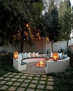 Gorgeous and who can refuse a fire pit #interiordesign #home #design #positivevibes #follow #dreamhome #interiordecorating #homedecor #interiors #prettyhonest #lifestyleblogger #lifestyle #lifestyleblog #interiordecor #beautyblogger #decor #luxuryrealestate #blogspot #blogging #bloggerlife #newblogger #blackblogger #blackgirlswhoblog #blackgirlblogger #blackbloggersunited #browngirlbloggers #luxury
