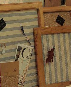 Portfolio-Proyectos-Decoración vintage