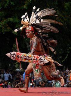 filipino tattoos and meanings Filipino Tribal Tattoos, Hawaiian Tribal Tattoos, Costume Ethnique, Thai Tattoo, Maori Tattoos, Cross Tattoo For Men, Tribal Warrior, Nordic Tattoo, People Dancing