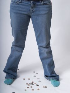 Best Jeans for Overweight Women
