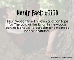 NerdyFacts THATS ADORABLE OH MY GOODNESS
