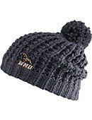 LogoFit �Western Michigan University Women's Knit Hat