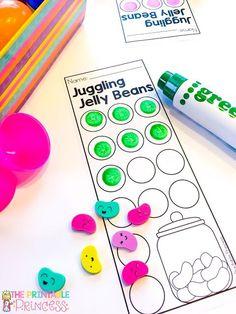 The Printable Princess: Comparing Numbers Spring Freebie First Grade Freebies, Kindergarten Freebies, Kindergarten Math Activities, Counting Activities, Spring Activities, First Grade Math, Kindergarten Teachers, Fun Math, Math Games