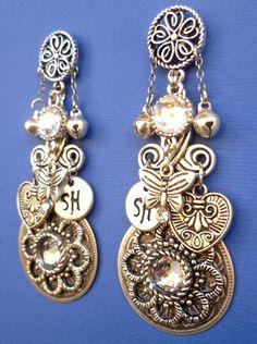 https://www.etsy.com/it/listing/259006842/orecchini-grandi-argentati-bijoux