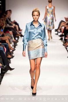 anelia peschev SS 15 Ss 15, Sequin Skirt, Sequins, Skirts, Fashion, Moda, La Mode, Skirt, Fasion