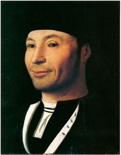 Antonello da Messina 080 - Antonello da Messina - Wikipedia