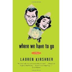 Where We Have to Go (Paperback) http://www.amazon.com/dp/0771095767/?tag=wwwmoynulinfo-20 0771095767