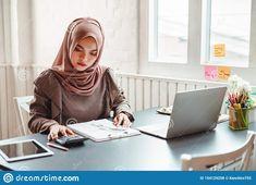 British Muslims, Job Security, Muslim Women, South Wales, Business Women, Workplace, Boss, Female, Pakistani