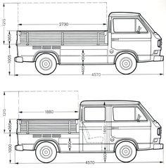 Volkswagen Transporter, Volkswagen Bus, Vw T3 Camper, Vw Bus T3, Pop Up Camper Trailer, Transporter T3, Kombi Motorhome, Volkswagen Beetles, Vw Vintage