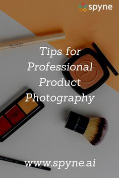 Professional Product Photography #photoshoot #Photography Product Photography, High Quality Images, Online Marketing, Eyeshadow, Photoshoot, Eye Shadow, Photo Shoot, Internet Marketing, Eyeshadow Looks