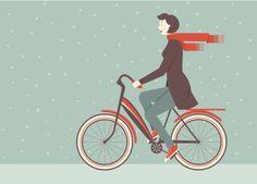 Check list : la tenue de vélo parfaite   Be Mode
