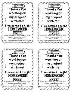 graphic about Free Printable Homework Pass titled Invest in collgeessay. Crafting Positive Argumentative Essays. Create My