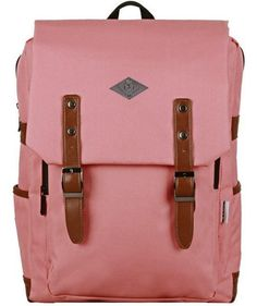 b983a559ae53f1 30 Best Shoulder Bags images