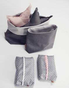 opbevaring til bleer og vådservietter fra lehof. unikt dansk design til børn og forældre